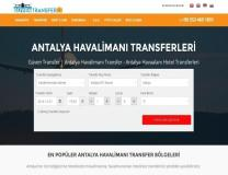 Güven Transfer & Rent a Car