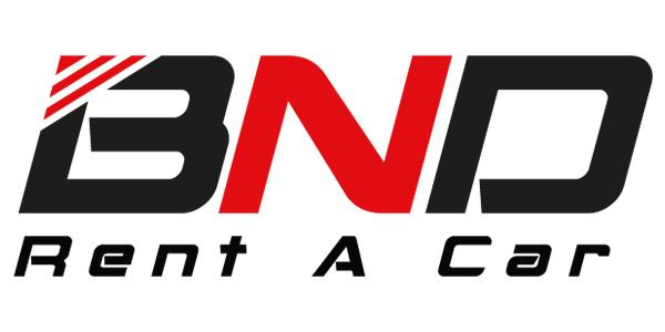 BND Rent a Car