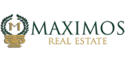 Maximos Real Estate
