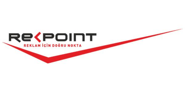 Rekpoint