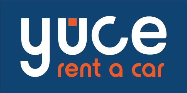 Yüce Rent a Car